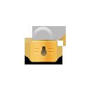 Paswoord vergeten Mediumlive.net