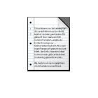 Stappenplan e-mailconsultatie  mediums Mediumlive.net